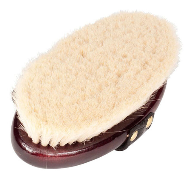 Horze Deluxe Soft Body Brush image number null