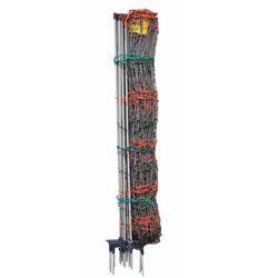 Powerfields 82' Electric Poultry Pen