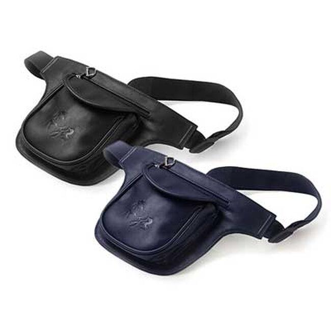 Kelley Equestrian 2-Pocket Waist Pack image number null