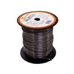 Gallagher Aluminum Wire - 14 ga 1/2 mile