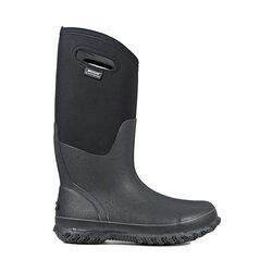 Bogs Women's Classic High Handles Boots