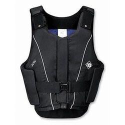 Charles Owen JL9 Protective Vest