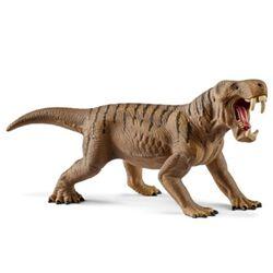 Schleich Dinogorgon Kids' Toy