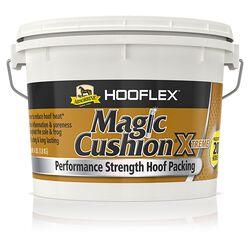 Absorbine Magic Cushion Xtreme Hoof Packing