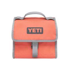 YETI Daytrip Lunch Bag - Coral