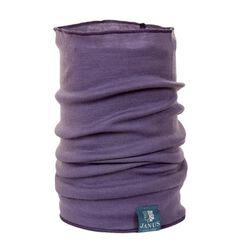 Janus Kids' Wool Ridder Neckwarmer