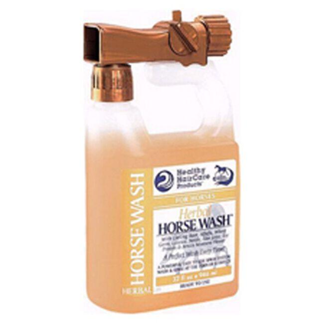 Mane 'N Tail Spray N White Shampoo image number null