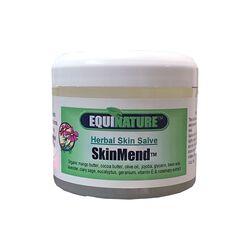 Equinature SkinMend  4 oz