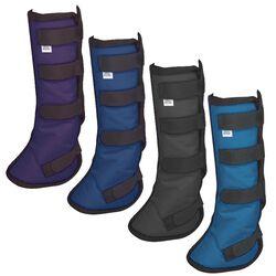 Toklat Fleece Lined Shipping Boots