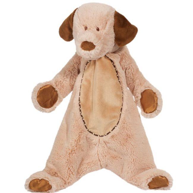 Douglas Dog Sshlumpie Plush Toy image number null