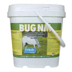 Uckele Bug NM Pellets 5 lb