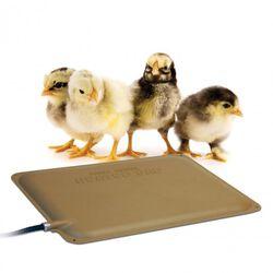 K&H Pet Thermo-Peep Heated Pad
