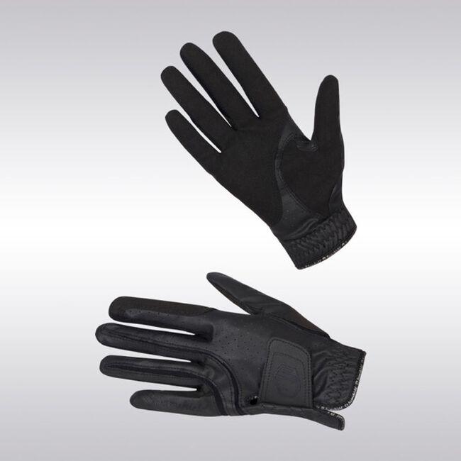 Samshield V-Skin Hunter Riding Gloves image number null
