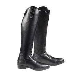 Horze Rover Tall Field Boots