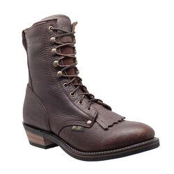 AdTec Men's Packer Boot