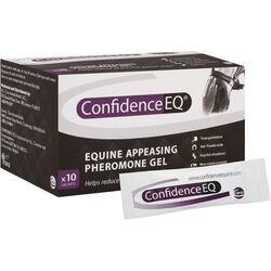 ConfidenceEQ