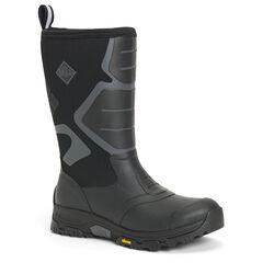 Muck Men's Apex Pro & Vibram Arctic Grip A.T. Traction Lug Boot