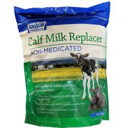 Sav-A-Caf  Calf Milk Replacer