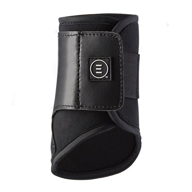 EquiFit Essential EveryDay Hind Boot image number null