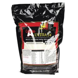 Sav-A-Caf Grade A Ultra 24 Multi-Purpose Milk Repacer