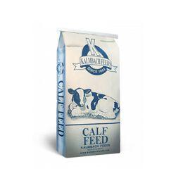 Kalmbach Feeds Calf Starter 23% Texture 50lb