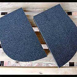 Fleeceworks Optional Rear Plus Foam Inserts