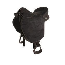 Cashel Soft Saddle G2