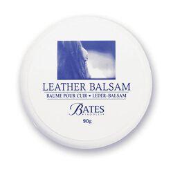 Bates Leather Balsam