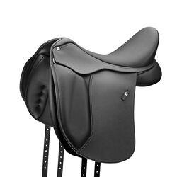 Wintec 500 Dressage Saddle With HART