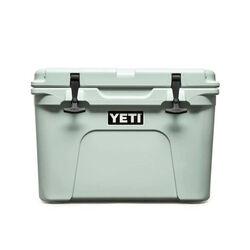 YETI Tundra Cooler - Sagebrush - 35