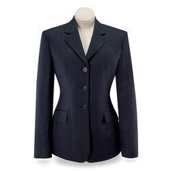 Diana Soft Shell Show Coat