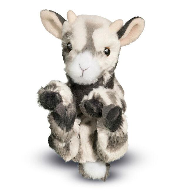 Douglas Goat Lil' Handful image number null