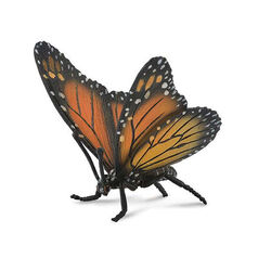 CollectA by Breyer Monarch Butterfly
