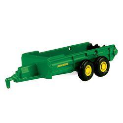 John Deere Manure Spreader Toy
