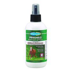 Farnam PuriShield Barrier Spray 8 oz