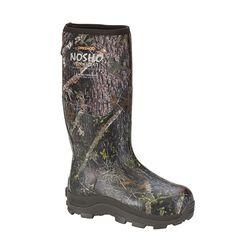 Dryshod No Sho Men's Hunting Boot