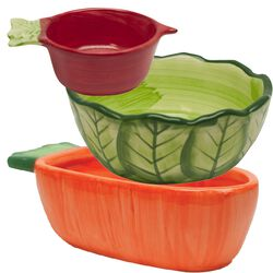 Kaytee Vege T Bowls for Small Animals