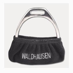 Waldhausen Stirrup Protective Cover