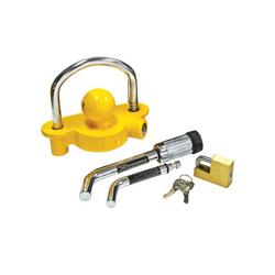 Reese TowPower Anti-Theft Lock Kit