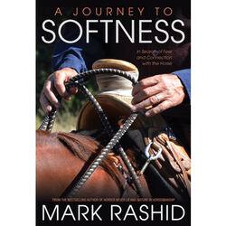 Journey To Softness
