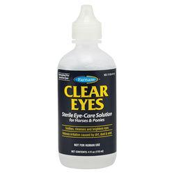 Farnam Clear Eyes Sterile Eye-Care Solution