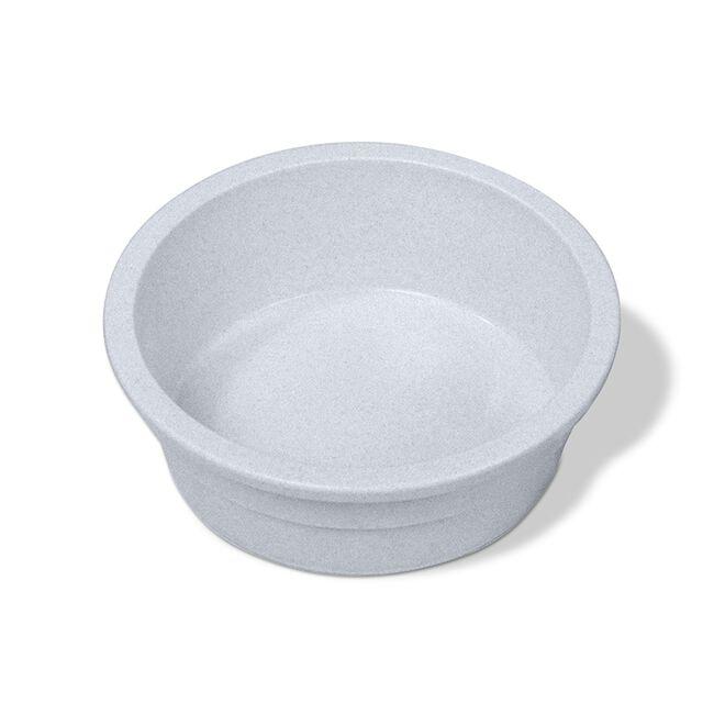 Van Ness Heavyweight Crock Dish - Large image number null