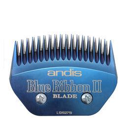 Andis Blue Ribbon II Blocking Blade