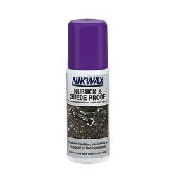 Nikwax Nubuck Suede Sponge