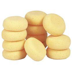 Mini Tack Sponge Value Pack