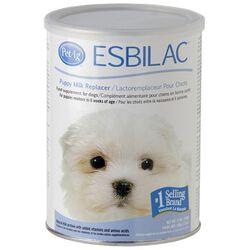 Esbilac Puppy Powder Milk Replacer