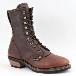 AdTec Packer Women's Boot