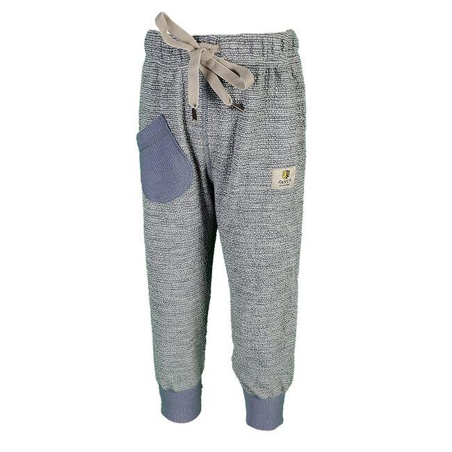 Janus Kids' Crinkle Pants image number null