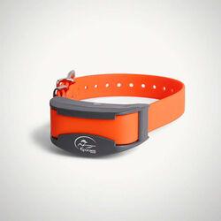 SportDog Remote Trainer 425x Orange Collar