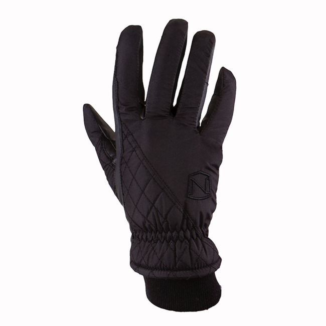 Noble Outfitters Winter Riding Glove  image number null